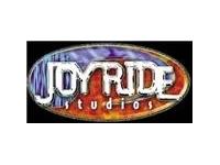Joyride Studios