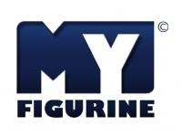 MY Figurine