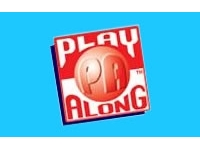 PlayAlong Toys