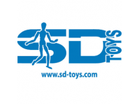 SD-Toys
