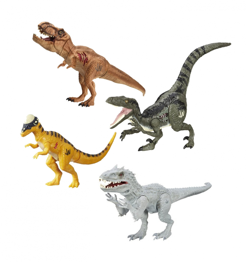 jurassic world pachycephalosaurus 20 cm figurine dinozauri. Black Bedroom Furniture Sets. Home Design Ideas