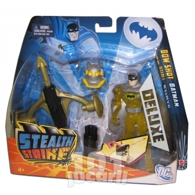 Figurna Batman - Bow Shot