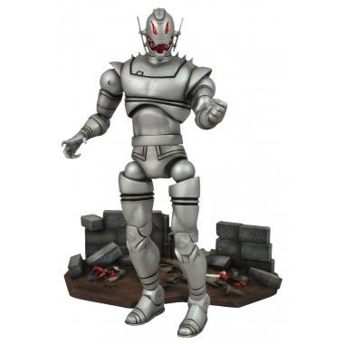 Marvel Select, Figurina Ultron 19 cm