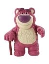 Toy Story - Figurina Lotso 15 cm