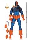 DC Comics Icons Action Figure Deathstroke 15 cm