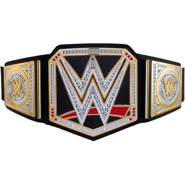 WWE World Heavyweight Championship (2014)