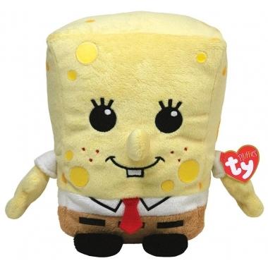 SpongeBob SquarePants Ty, Jucarie plus 25 cm