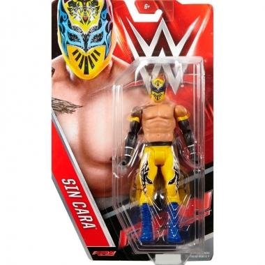 Sin Cara - WWE Series 62