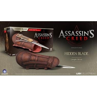 Assassin's Creed Movie Replica Hidden Blade