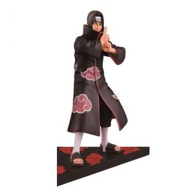Naruto Shippuden Figurina-Statueta Itachi Uchiha 15 cm