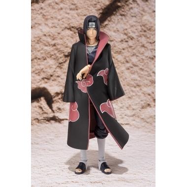 Figurina superarticulata  Itachi Uchiha 15 cm